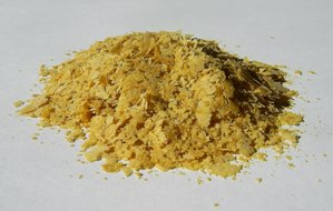 Nutritional Yeast vs. Vitamin Supplements
